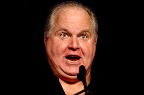 Rush Limbaugh 2