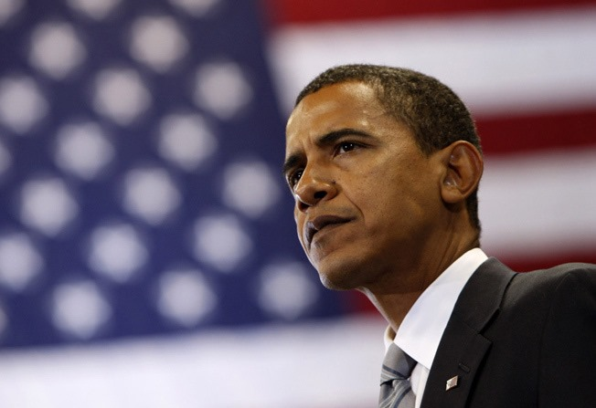 Obama-and-flag.jpg