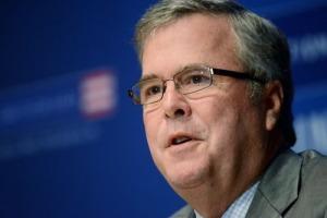 Jeb-Bush_thumb.jpg