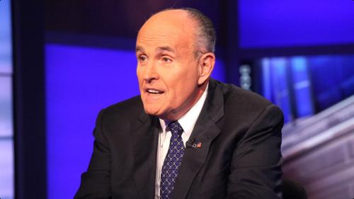 Vile Giuliani