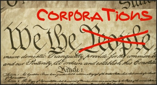 corporations-over-wethepeople
