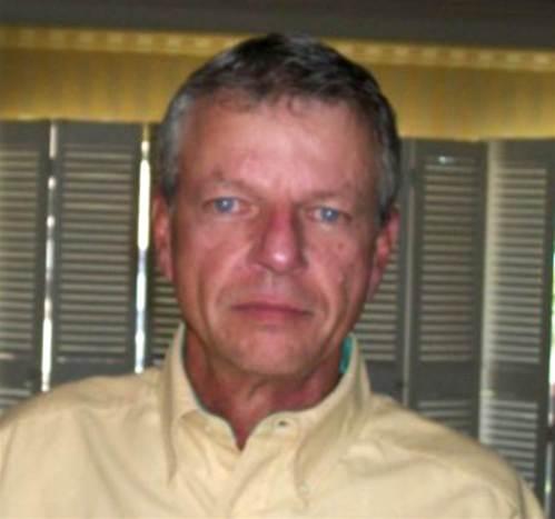 John Russell Houser, 59, identified as shooter in Lafayette, Louisiana movie theater