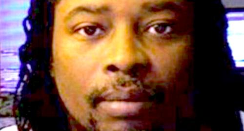 Sam Dubose, killed by a cop for no reason at all.