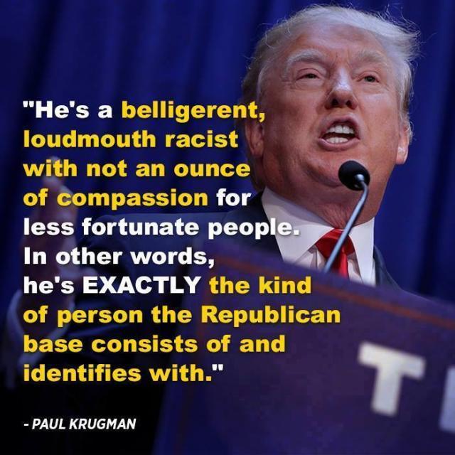 trump_by_krugman