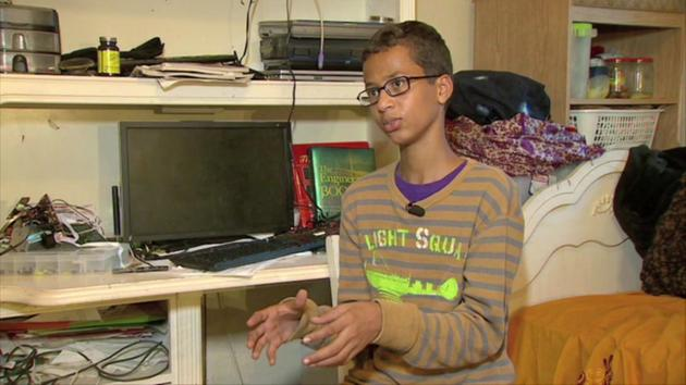 ahmed-mohamed-clock