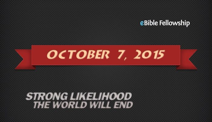 eBible-Fellowship-October-7-2015