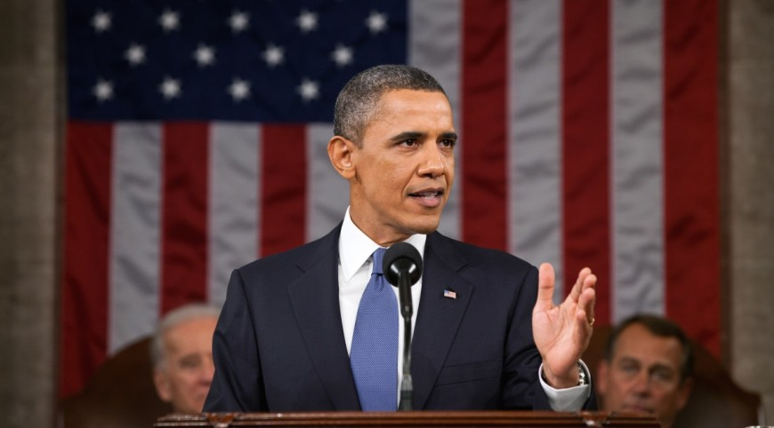 watch-obamas-last-state-of-the-union-live-1452649168