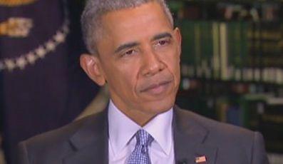 Obama on Fox