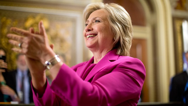 clintonhillary_071415gn